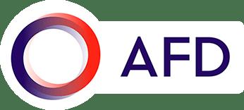AFD_2017