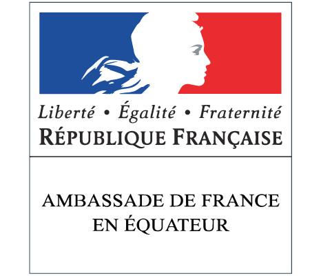 Logo-Embajada-de-Francia-web