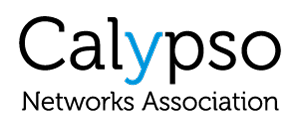 OFFICIEL---LOGO-CALYPSO-NETWORKS-ASSOCIATION---NOIR-ET-BLEU---RVB