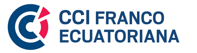 logo-ccifeq-web