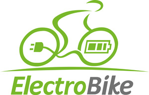 logo-electro-bike
