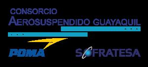 Logo-Consorcio-web