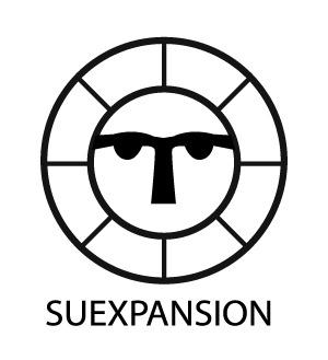 logo-su-expansion